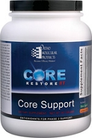 Core Support 546 grams