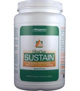 UltraClear SUSTAIN Rice 29.4 oz. (840 g) Powder