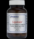 Lipotain 60 count
