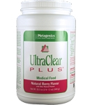 UltraClear PLUS Rice 33.3 oz. (945g) Powder (Berry)
